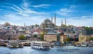 Turkish scholarship for pakistani students