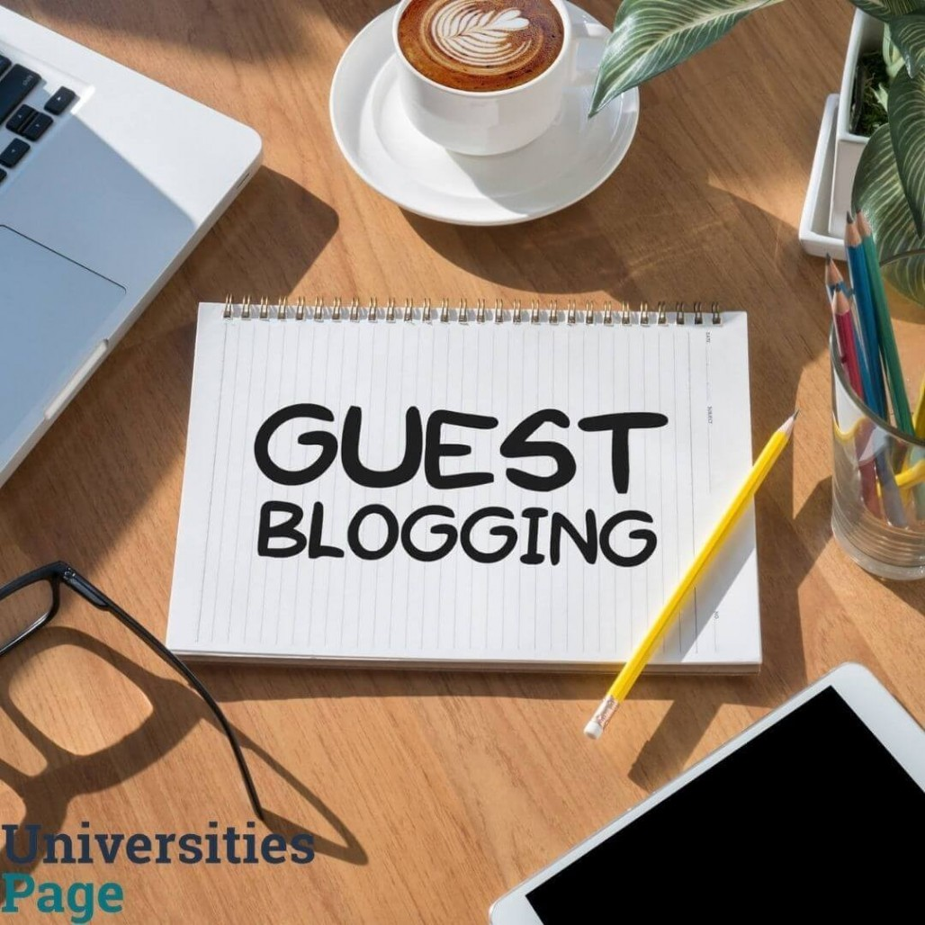 Write us guest post